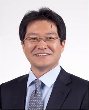 Hong-ryel Choi